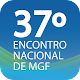 Download Encontro Nacional MGF For PC Windows and Mac