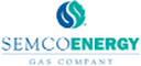 SEMCO Energy, Inc.