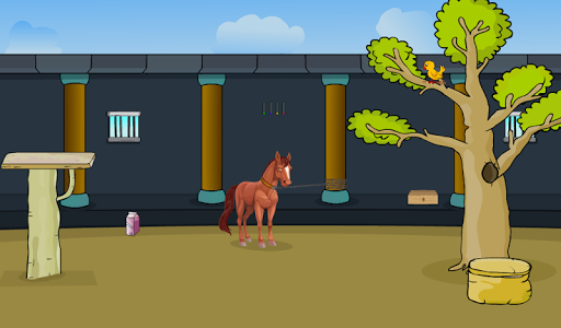 Foal Rescue for PC