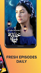 Viu: FREE Arabic, Korean & Hindi Series and Movies - Apps on Google Play