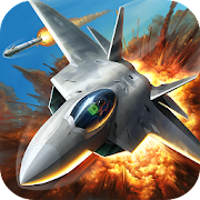 Ace Force: Joint Combat