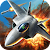 Ace Force: Joint Combat file APK for Gaming PC/PS3/PS4 Smart TV