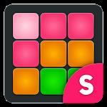SUPER PADS - your beat maker DJ app! 3.7.34