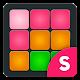 SUPER PADS - your beat maker DJ app! apk