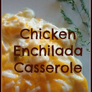 Cream Chicken Casserole Evaporated Milk Recipes.