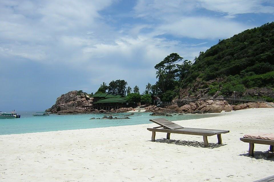 Halvat lennot ja lentodiilit Malesiaan, Indonesiaan ja Vietnamiin