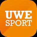 UWE Sport icon