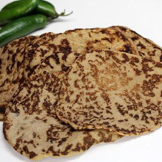 Best Low Carb Tortillas.