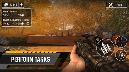 Gun Builder 3D Simulator 5