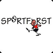 Sportforst