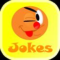 Jokes Deluxe icon