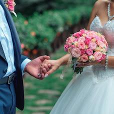 Wedding photographer Zoltan Peter (ZoltanPeter). Photo of 02.08.2018