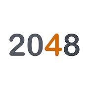 2048 (With AI helper)