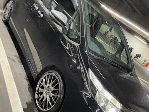 エスクァイア ZRR85Gのカスタム事例画像 mさんの2021年06月04日12:55の投稿