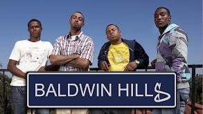 Baldwin Hills thumbnail