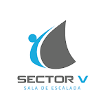 Sector V icon