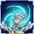 Legend Battle: super fighters logo