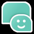 FreeMessage - free Messenger