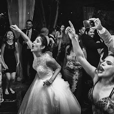 Wedding photographer Quin Drummond (drummond). Photo of 24.11.2018