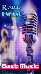 Radio Wassoulou Mali Online 7