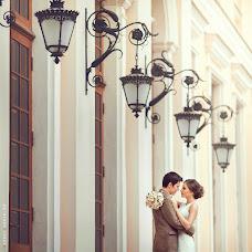 Wedding photographer Sergey Igonin (Igonin). Photo of 13.03.2017