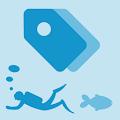 Sea Life ID APK