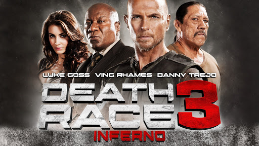Race 3 dubbed movie download