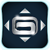 Gameloft Pad Samsung Smart TV APK Icon