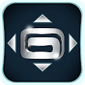 Gameloft Pad Samsung Smart TV icon