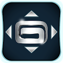 Gameloft Pad Samsung Smart TV APK