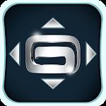 Gameloft Pad Samsung Smart TV 1.0.4 Apk