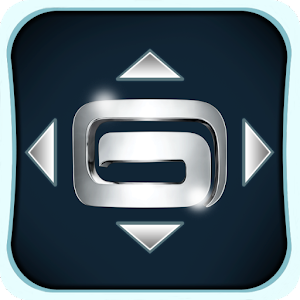 Com gameloft app assassins 1 0 6 all ipk