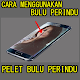 Download CARA MENGGUNAKAN BULU PERINDU For PC Windows and Mac