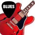 Blues Guitar Method icon