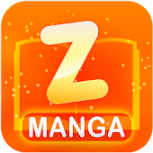 ZingBox Manga - Italian