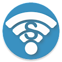 Smart WiFi Hotspot Pro icon
