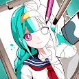 How to draw anime & manga with tutorial - DrawShow icon