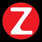 Z24 5.0