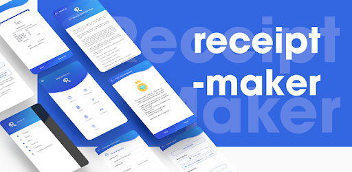 Receipt Maker - Apps on Google Play