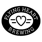 Logo of Flying Heart 52