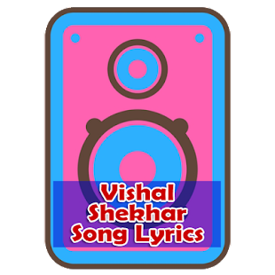 Vishal Shekhar Song Lyrics - náhled