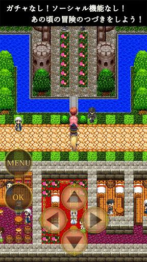 さいたま市RPG ローカルディア・クロニクル screenshot 2