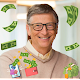 Spend Bill Gates Money Download for PC Windows 10/8/7