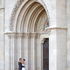 Wedding photographer Zoltan Sebestyen (sebestyenzoltan). Photo of 04.08.2016
