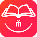 米悅小說閱讀器 icon