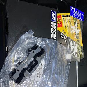 ハイエースワゴン TRH229Wのカスタム事例画像 ゆーいちさんの2021年10月17日13:25の投稿