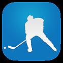 Ice Hockey News icon