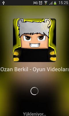 Ozan Berkil - Oyun Videoları - screenshot