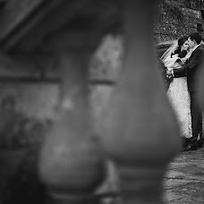Wedding photographer Pavel Skudarnov (LeaderProduction). Photo of 25.03.2014