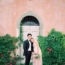 Wedding photographer Julia Kaptelova (JuliaKaptelova). Photo of 23.11.2015